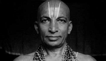 Krishnamacharya: The History and Teachings of the 'Father of Modern Yoga'