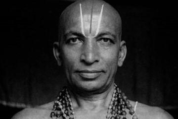 Krishnamacharya: The History and Teachings of the 'Father of Modern Yoga'