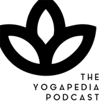 Just launched: The Yogapedia Podcast!