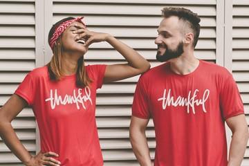 4 Ways To Practice Gratitude