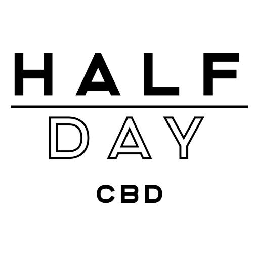 Half Day CBD