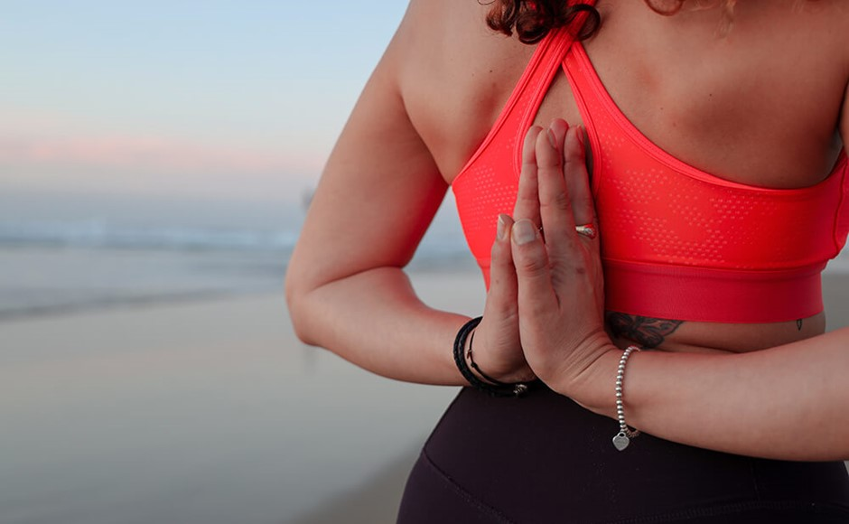 4 Mantras That Will Transform Your Life