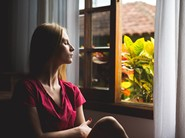 Mindfulness Tips to Help You Get Through Self-Isolation and Social Distancing