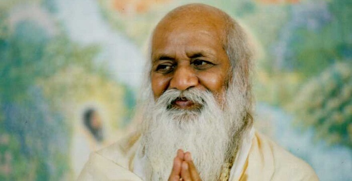Seeking Your Guru: A History of Gurus in the West + 6 Bits of Advice for the Seeker
