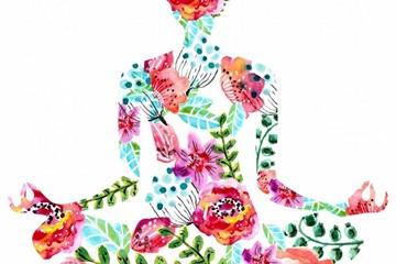 Mastering Sitting Meditation