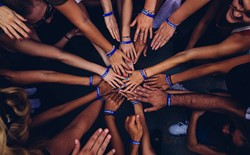 The Power of Community in Yoga