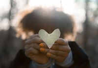 A Simple Act of Loving-Kindness: Practicing Metta-Bhavana