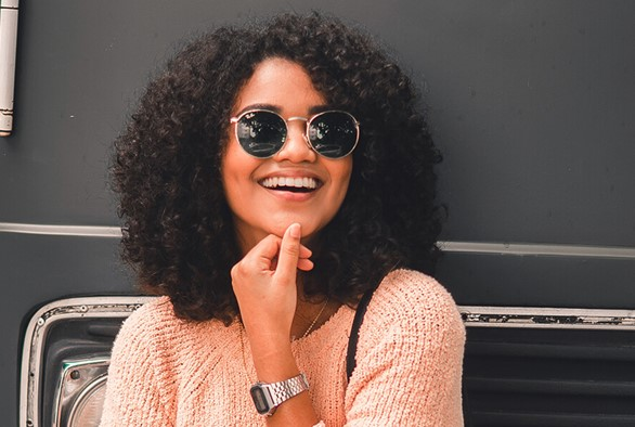 Love Yourself Fully: 6 Hacks to Self-Care