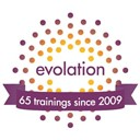 Evolation Yoga - open your heart with Bow
