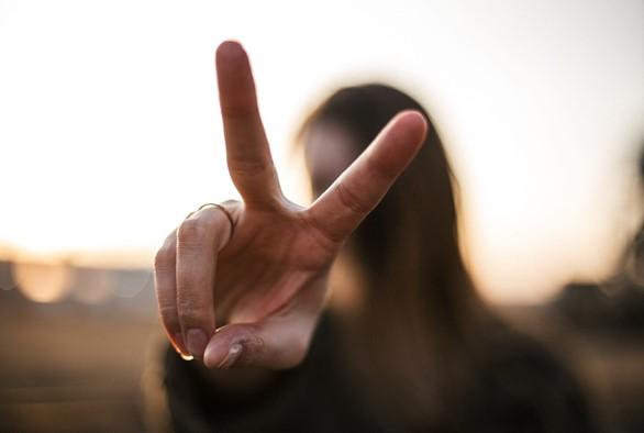 Ahimsa: Yoga's Single Most Important Practice (Kindness)
