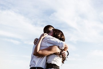 How to Make a Habit of Being Thankful in Relationships