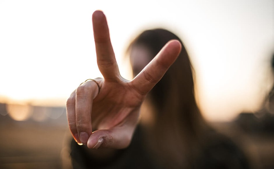 Which Mudra Is For You
