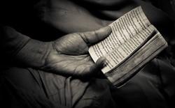 Secrets of the Ancient Yoga Scriptures
