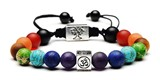 ATTENTION:  Energy Healing Seekers… Get This Incredible 'Reiki Energy Healing Bracelet' For FREE