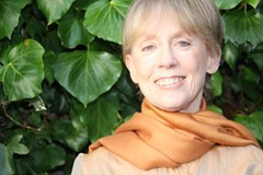 10 Enlightening Quotes from Top Meditation Guide Sally Kempton