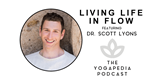 The Yogapedia Podcast is back! Listen to the newest episode now!