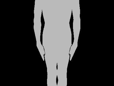 pyramid pose  parsvottanasana  yogapedia