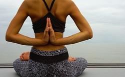 An Introduction to Kriya Yoga