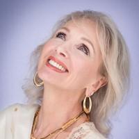 Profile Picture of Vivianne Nantel