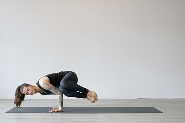 Discover the Best Time of Day for Your Yoga Practice