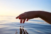The Ripple Effect of Presence: Why Mindfulness Matters